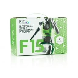 Forever FIT F15™