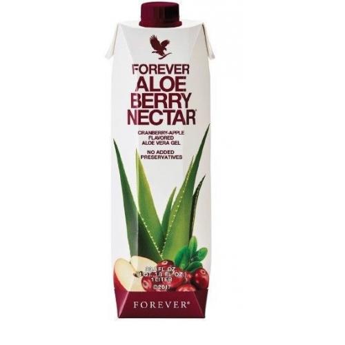 Forever Aloe Berry Nectar™