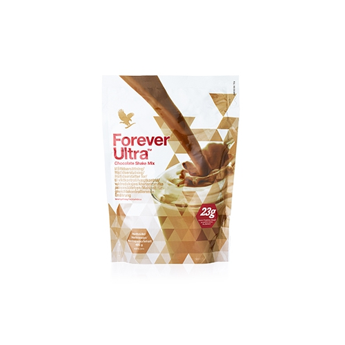 Forever Lite Ultra Chocolate™