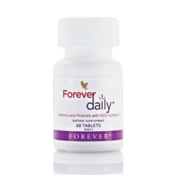Forever Daily™