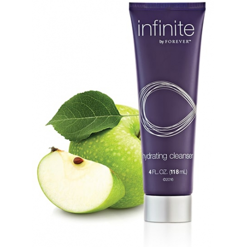 Infinite by Forever - Hydrating Cleanser