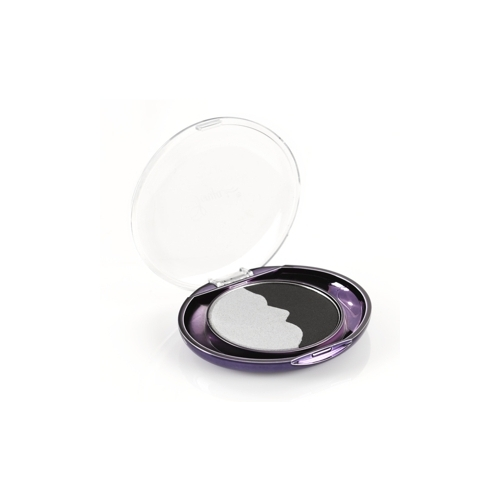 Cienie do powiek Perfect Pair Eyeshadow