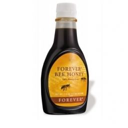Forever® Bee Honey
