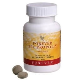 Forever Bee Propolis - Propolis Pszczeli Forever