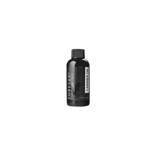 Forever Essential Oils – Carrier Oil