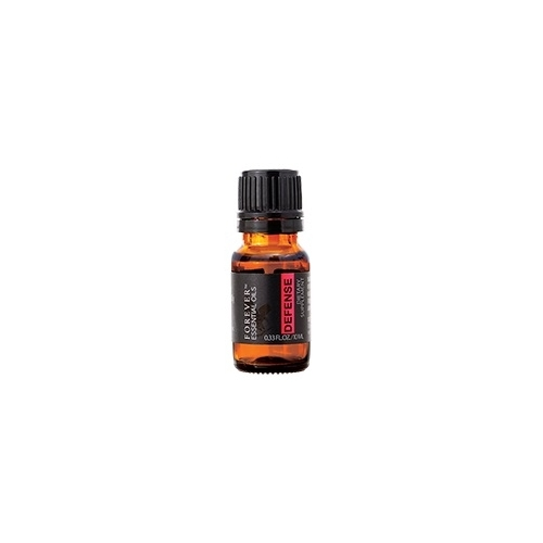 Forever™ Essential Oils – Defense