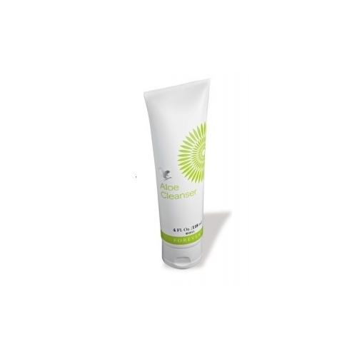 Aloe Cleanser- Mleczko oczyszczające Forever
