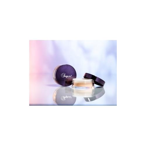 Puder Mineralny Forever - Mineral makeup
